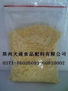 供应用于增稠剂的食用明胶批发,食用明胶价格,专业生产食用明胶