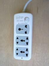 供应接线插座