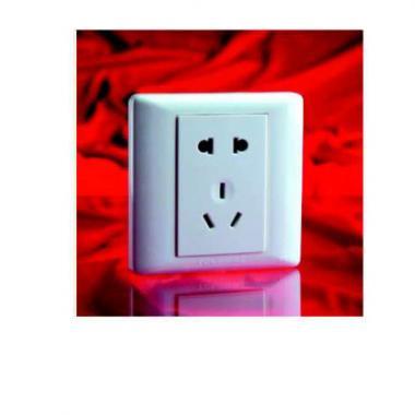 插座图片/插座样板图 (1)