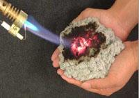供应防火吸音纤维素 神东牌防火吸音纤维素喷涂声学材料