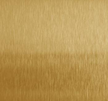 供应短发金黄雪花砂花纹板