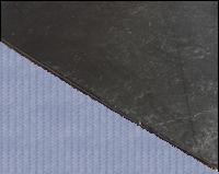 供应膨胀石墨板增强石墨板复合石墨板图片