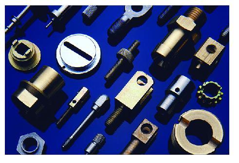 供应泉州晋江南安润滑性防锈油适用于机械设备的钢、铝、铜等金属零部件、工具的封存防锈。