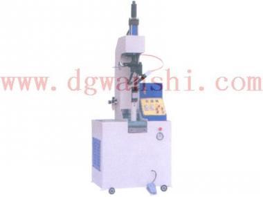 油压钉跟机图片/油压钉跟机样板图 (1)