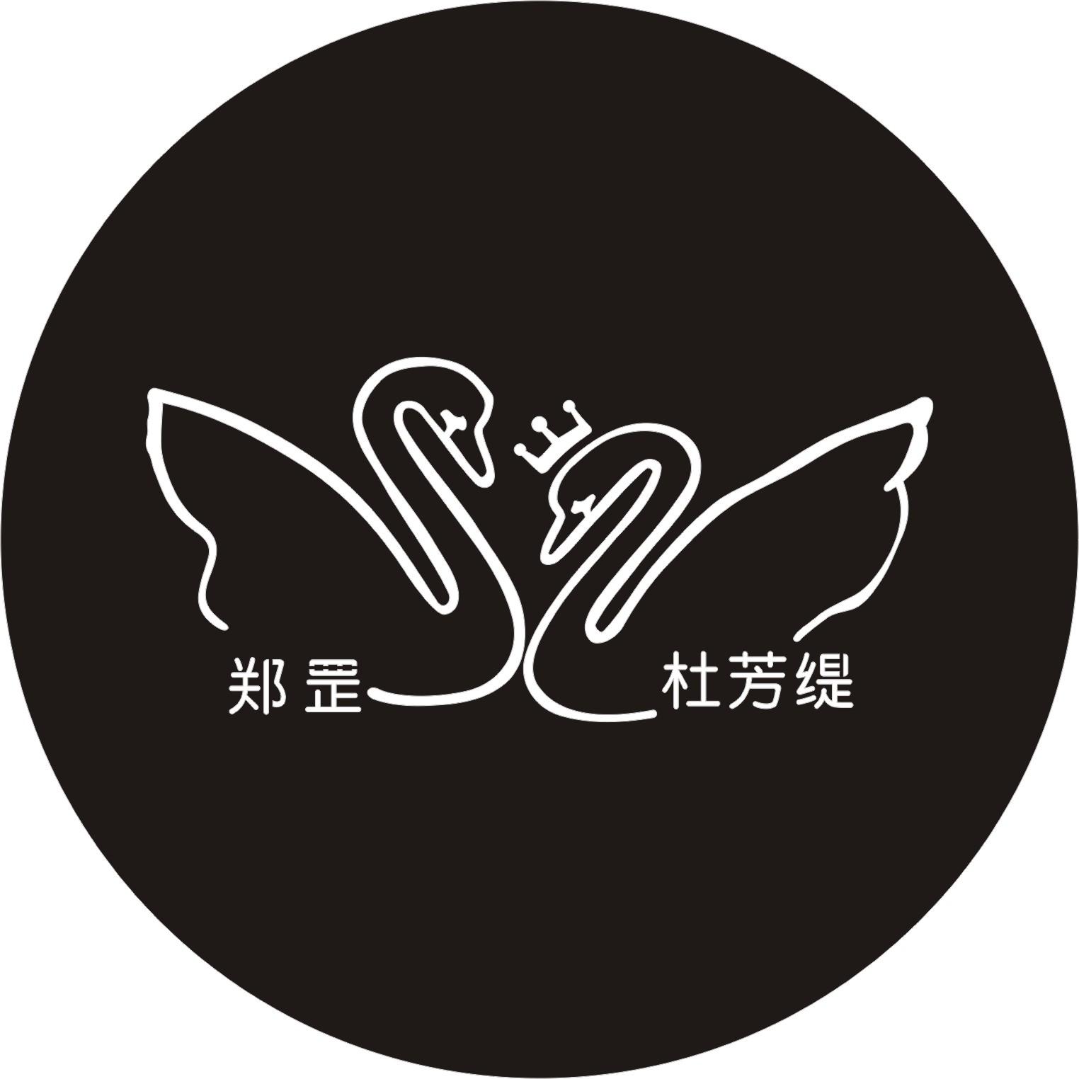 北京光扬创美科技有限公司生产供应婚礼logo片