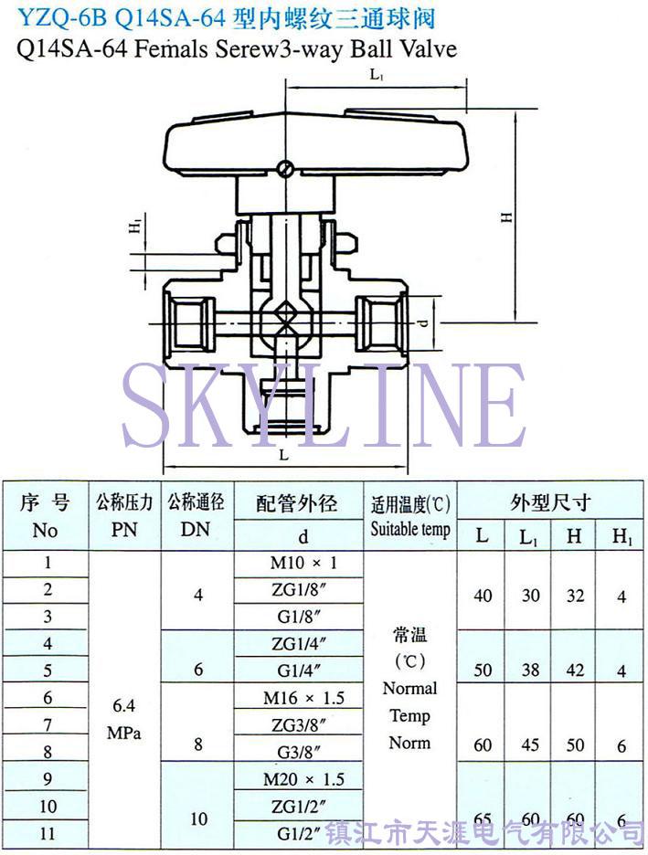 电路 电路图 电子 设计 素材 原理图 709_936 竖版 竖屏