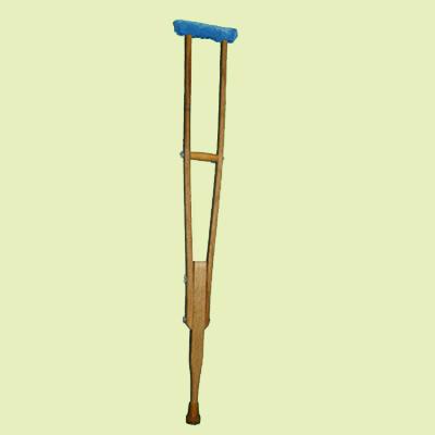 拐杖_拐杖供货商_供应花椒木拐杖