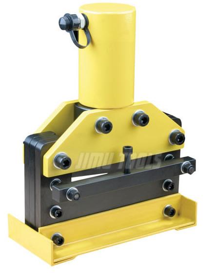供应铜排切断工具