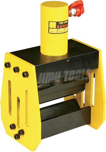 供应铜排弯曲工具
