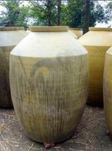 供应500KG陶瓷酒坛