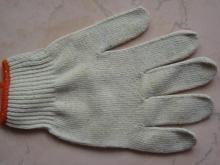 供应劳保手套棉线手套