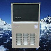 供应制冰机价格,方块制冰机,方块制冰机价格