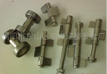 供应揭阳门栓生产厂家 门栓生产厂家 揭阳专业门栓生产厂家