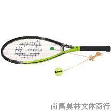 网球拍报价