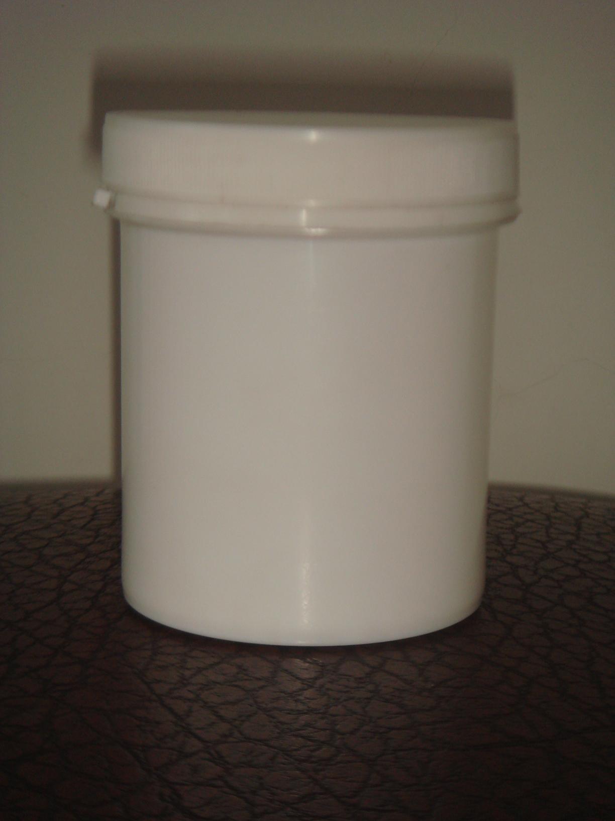 供应塑料瓶