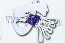 青岛吊装带起重工具