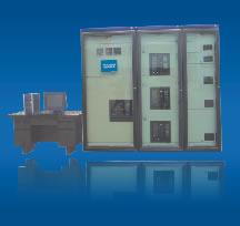 供应智能化电气传动控制设备