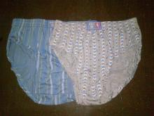供应内裤批发商 女式内裤价格 女式内裤报价 女式内裤