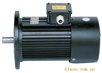 对ubpg系列三相主轴变频高速电机报价