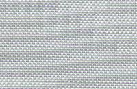 板框压滤机滤布