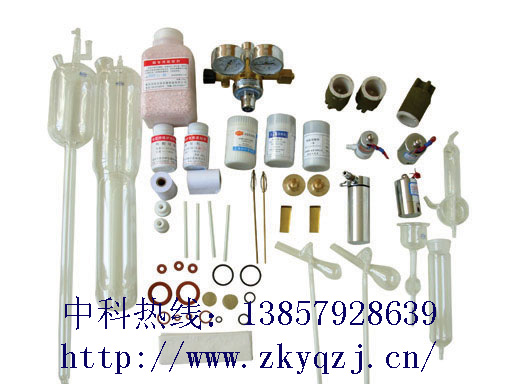 供应锡粒纯铁助熔剂硅钼粉图片