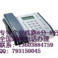 供应企业专用网络电话