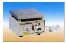 供应电热板
