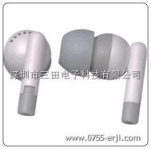 MP4耳机