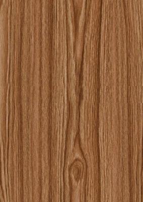 实木饰面板图片