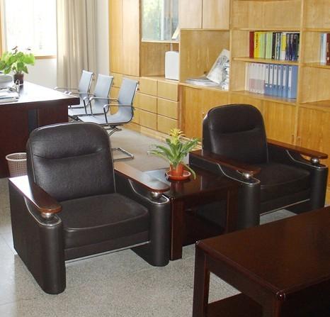 华东机械及行业设备贸易中心