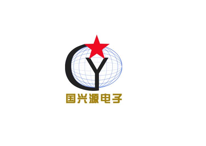 北京电子电路散热元件公司目录