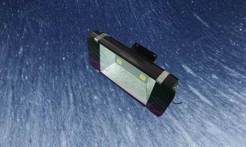 供应LED大功率泛光灯