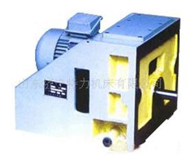 供应用于机床的动力箱,动力箱厂家直销 图片 效果图