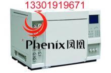 供应GC112A气相色谱仪