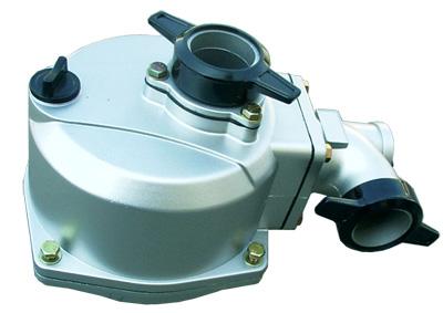 供应供应铝压铸件苏州铝压铸厂铝压铸批发