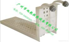 供应L型换热器