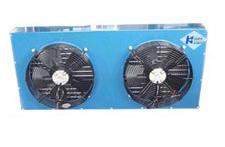 供应风冷冷凝器