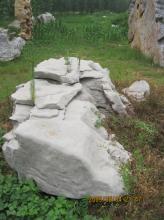 供应其他景观石