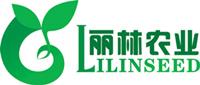 山东寿光种子公司_丽林农业