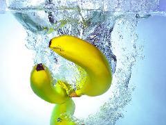 供应乳化香蕉香蕉