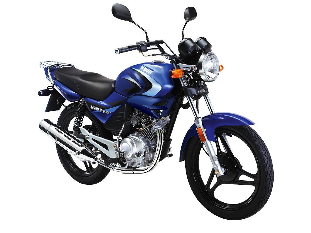 供应雅马哈天剑125摩托车