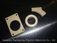 供应用于包装机械|输送设备的聚醚醚酮机械配件