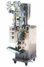 供应液体包装机械