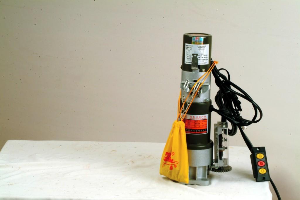 单向电机300kg0麒麟电机0卷闸门电机图片