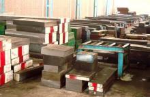 ASP23粉末高速钢材报价