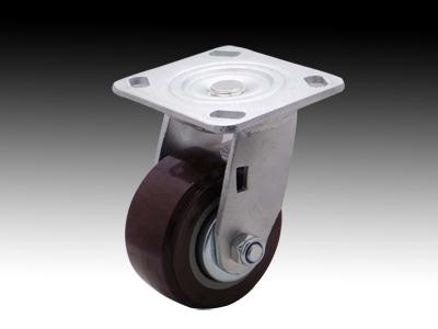 恒业重型轮图片/恒业重型轮样板图