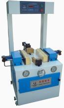 供应液压周边压合机