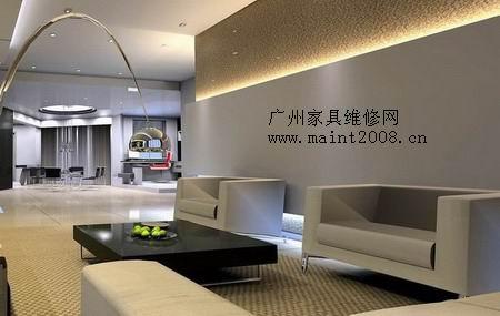 广州沙发维修换皮翻新护理专家图片/广州沙发维修换皮翻新护理专家样板图