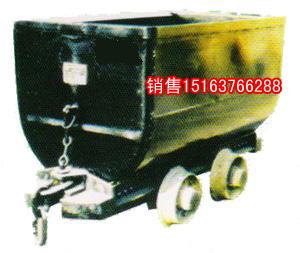 MGC176固定式矿车销售