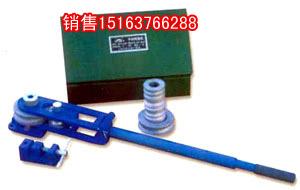供应SWG22B手动弯管机批发